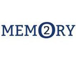 6_twomemory