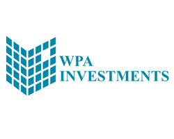 7_wpainvesments